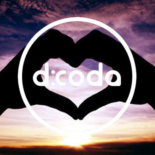 Nick Hussey & Jamie Van Goulden Feat IMU - Need To Feel Loved (D:Coda Remix)