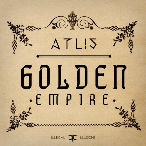 Atlis - Golden Empire