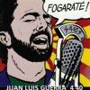 Juan Luis Guerra (MIX) mp3