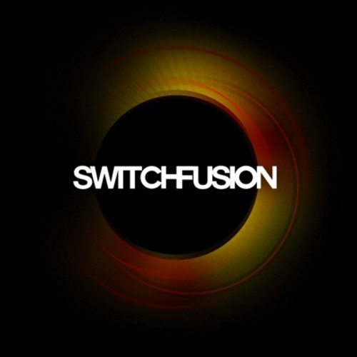 Anchor by Switch Fusion
