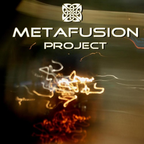 Metafusion