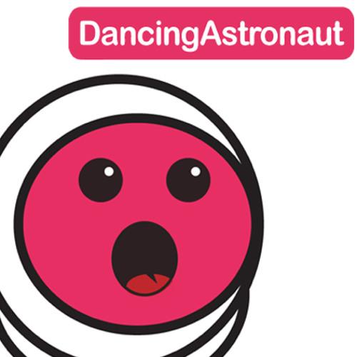 Dancing Astronaut Radio - Episode 013 Axis Guest Mix by Deniz Koyu