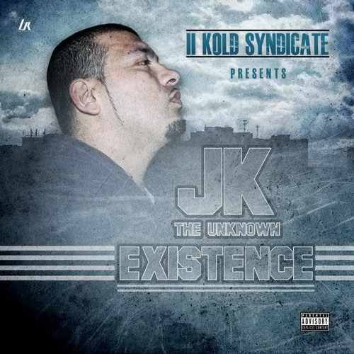 Lyricist- JK+The Unknown(produced By Hitman Cortez) at Southern Gold