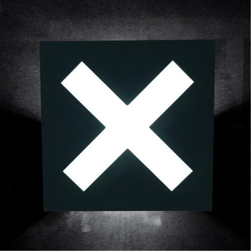 The XX - Angels (Lyle Horowitz Remix)