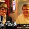 Filmmaker Emmett Malloy on KCRW Guest DJ Project