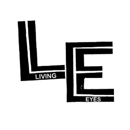 "LIVING EYES ""Destroyed Again"""