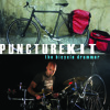 Puncture Kit - Excess Bag - The Bicycle Drummer Album