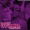 Download Lil Mouse - Get Smoked (RXSEGXLDRMX) Mp3