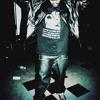 PROMO Hip hopp.mixx ft Ya frav club songz.. 2chainz,rick ross,lil wayne and more free music download