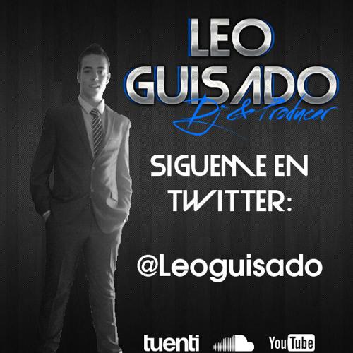 Los Lobos - Morena De Mi Corazón (Leo Guisado Remix v.2)