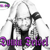 Rick Ross 3 Kings Remix by Donta Deisel
