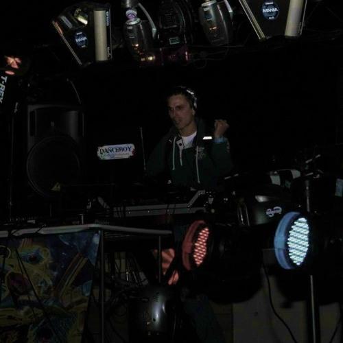 Danceboy - Complextro DJ Mix (((FREE DOWNLOAD)))