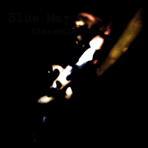 Blue May - Cold Hearted