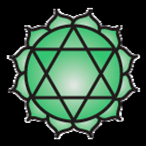 Anahata (in F major)