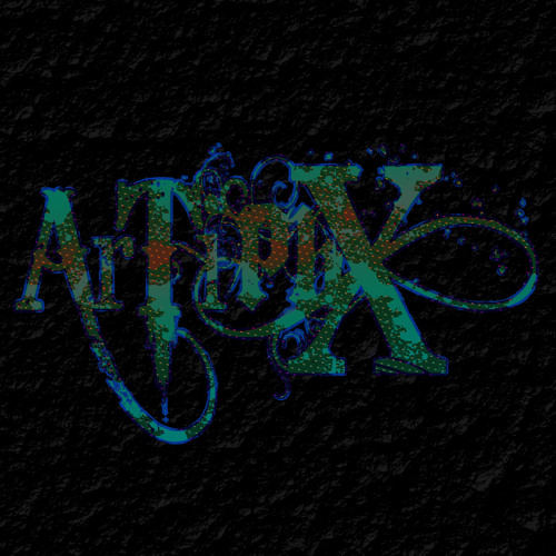 ArTiPHx Remixes