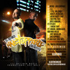 ILL Defined Feat T Amore, Mario Blax, Non Nah Wiser - I Know That