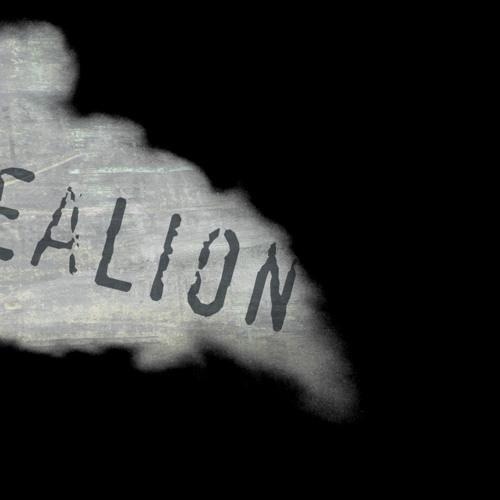 Zealion - Damaged