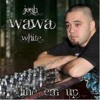 Free Download Josh WaWa White - Movin About My Ways feat. Dak Mp3