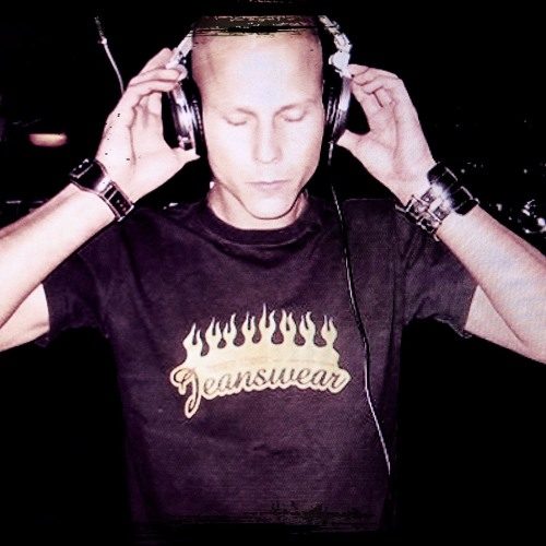 DJ SounDoG - A Beauty & a Beat (progressive trance promo, summer 2012)