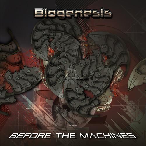 Biogenesis vs Bliss - Internet Manager