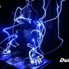 Dubstep Dj LaN3 (Linkin Park Tribute)