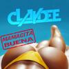 Claydee- Mamacita Buena (Extended Mix)