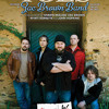 Toes By Zac Brown Band