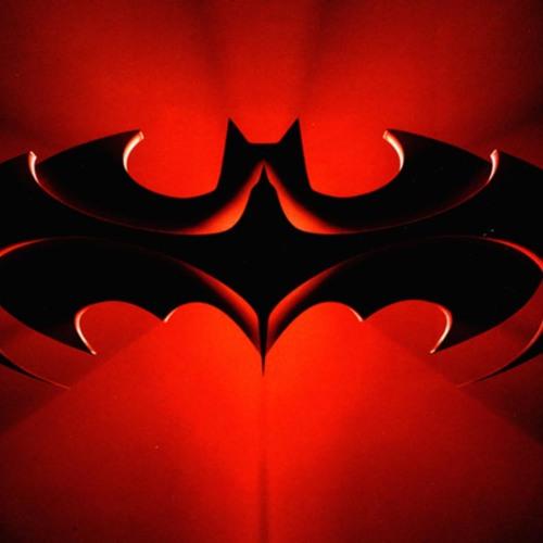 "Medic - The Dark Knight (Original Mix) ""FREE DL"""
