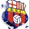 Sangre de Campeon (Cancion Oficial Barcelona Sporting Club 2012).mp3 Portada del disco
