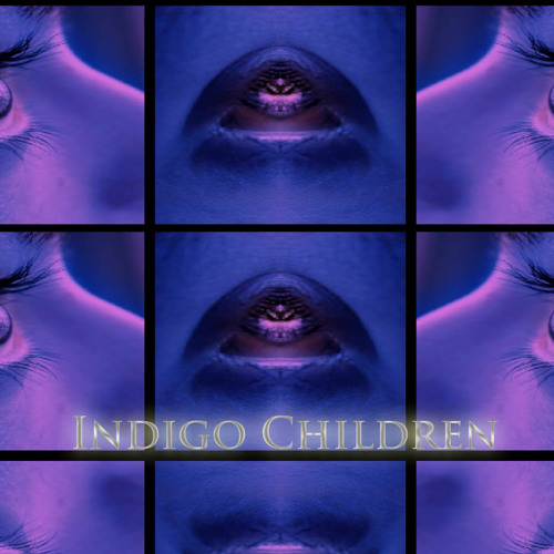 IndigoChildren (Divinity remix)