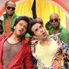 Hum Toh Hain Cappuccino (Dance Mix) By Dj Ravi Satna