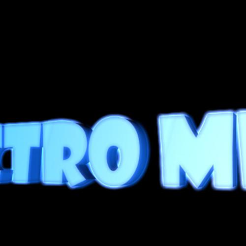Electro Mix By DJ TABO (Original Mix)