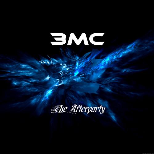 Tripl3MC- The BoonDub Saints (FREE DL)