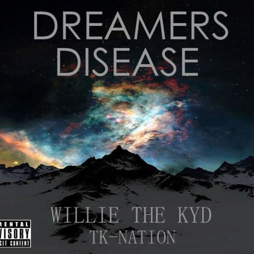 Heartbeat - Willie The Kyd ft  Peyton and Tre