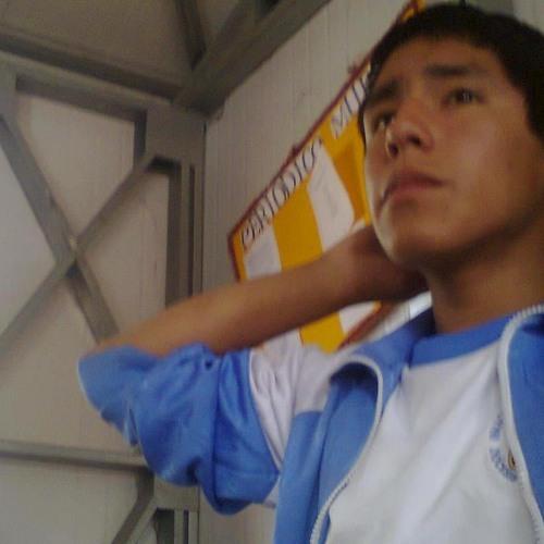 Mix Salsa Movida  - Dj Eduardo