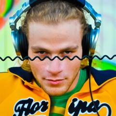 Erick Morillo - Let me tell u something about house music (Luiz Gemelli remix)