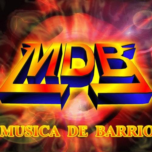 Musica De Varrio Free Tumbia Fridays #5