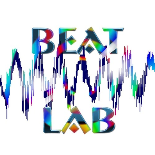 Warped Dynamics - Lord of the Amen ( Vinyl Fatigue Remix ) Forthcoming on Beat Lab Recordings