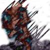 Dancatronic - Tom Solid