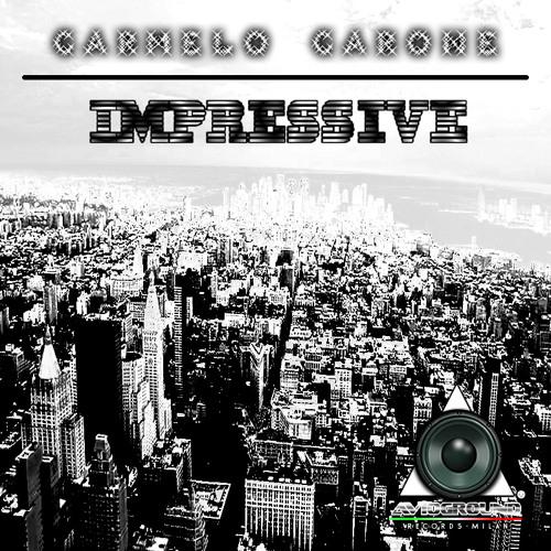 AVG157-Carmelo_Carone-IMPRESSIVE_Album-09-Ultrambient.mp3