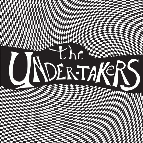 The Undertakers - Slow Down