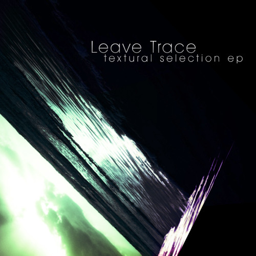 Cyanwave (feat. Night Train) - Dilate (Leave Trace Remix)