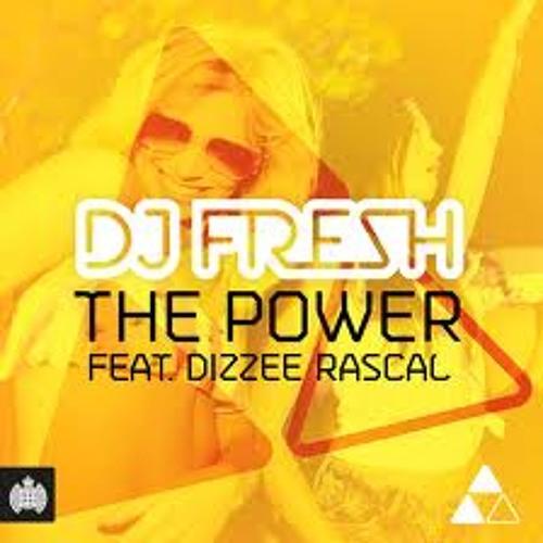 The Power - DJ Fresh (Datsik rmx) [Fi-Chek Remix]