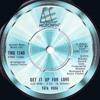 Tata Vega - Get It Up For Love (Jonny Meek edit)