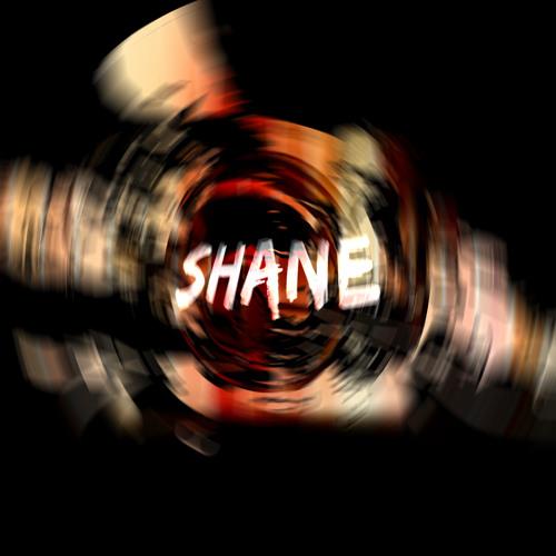 Shane - Hardflip [Dubstep]