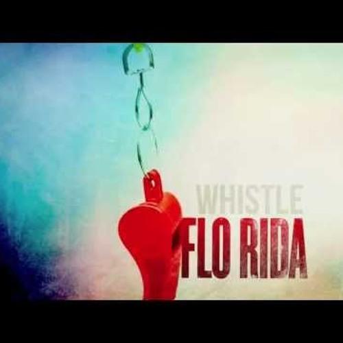 Flo Rida - Whistle (Liad Asaf Remix)