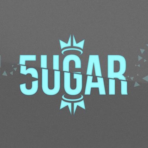 5UGAR, Eva Kade Ft. Evil T - All Around (Original Mix) *** FREE DOWNLOAD***