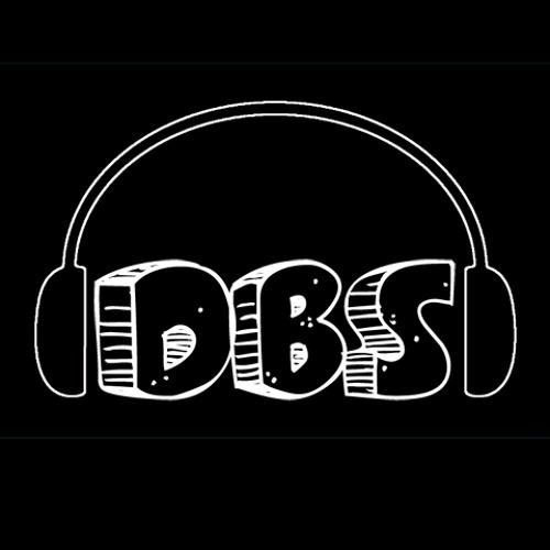 dbs - Jetzt werden Sie mal nicht komisch