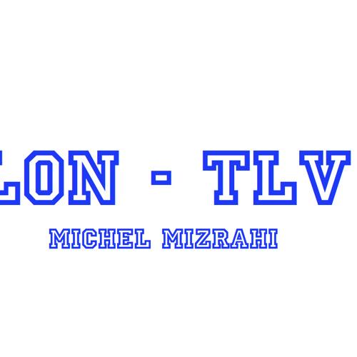 LON-TLV