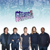 Payphone (Jay & Jay Remix) - Maroon 5 (free download)